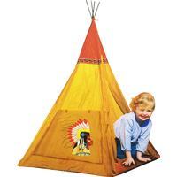 Alrico Indiantält för Barn