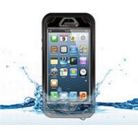 MicroSparepartsiPhone 5 / 5S / SE Naztech