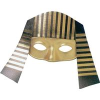 Palmer Agencies Ltd Farao Mask