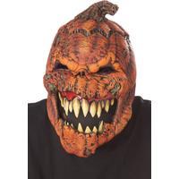 Fancydresswarehouse Pumpa Ani-Motion Mask - One size