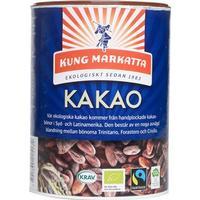 kung markatta kakao pris