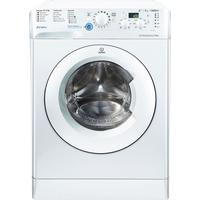 Indesit BWD71453
