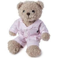 Lexington Baby Nallebjörn rosa