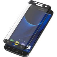 Zagg Invisible Shield Glass Contour (Galaxy S7 Edge)