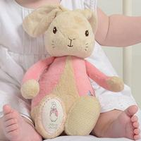 Beatrix Potter Flopsy bunny