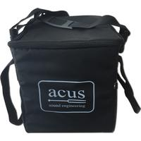 Acus Bag til One 6 og 6T