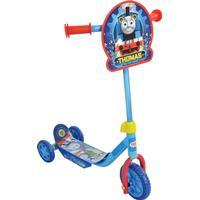 MV Sports Thomas Tog 3-hjulet løbehjul til børn V2