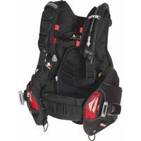 Seac Sub New Pro 2000 BCD Vests