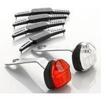 Reelight SL220 Light Set