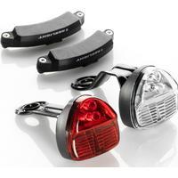 Reelight SL100 Light Set