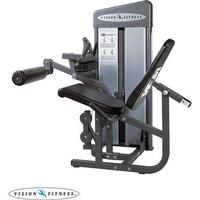 Vision Fitness ST-750