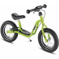 Puky Balancecykel LR XL