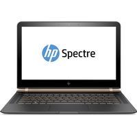 "HP Spectre 13-v103no (Z6J27EA) 13.3"""