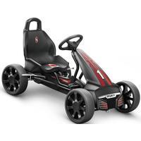 Puky Go Kart F 550