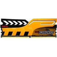 Geil Evo Forza DDR4 2400MHz 2x4GB (GFY48GB2400C16DC)