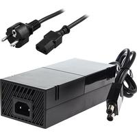 Microsoft Original Microsoft Xbox One AC-adapter
