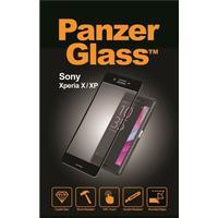 PanzerGlass Premium Screen Protection (Xperia X/XP)