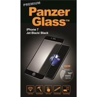 PanzerGlass Premium Skærmbeskyttelse (iPhone 7)