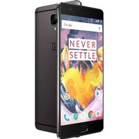 OnePlus 3T 64GB Dual SIM