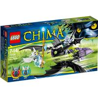 Lego Chima Braptor's Wing Striker 70128