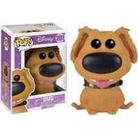 Funko Pop! Disney Up Dug