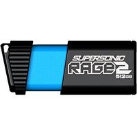 Patriot Supersonic Rage 2 512GB USB 3.1