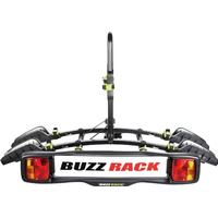 Buzzrack Buzzybee 2