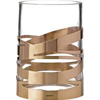 Stelton Tangle Vase 17cm