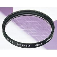Hoya Star Six 46mm