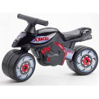 Falk Moto X Racer