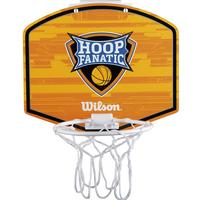 Wilson Mini Hoop Fanatic