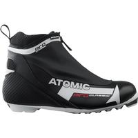 Atomic Pro Classic Prolink