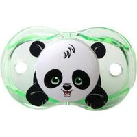 RaZbaby Keep it Kleen Sut Panky Panda