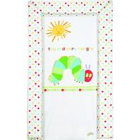 East Coast Nursery The Very Hungry Caterpillar Changing Mat