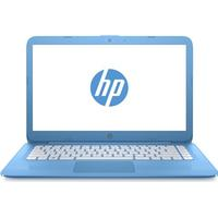 HP Stream 14-ax000no (Y3V06EA) 14""