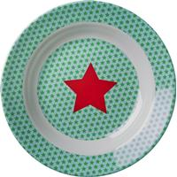 Rice Kids Melamine Bowl 20cm
