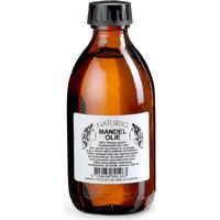 Rømer Natur Produkt Almond Massage Oil 250ml
