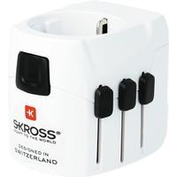 Skross PRO Light USB