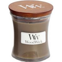 Woodwick Sand & Driftwood 96.3g Doftljus