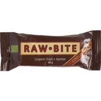 RawBite Choklad 50g