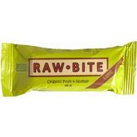 RawBite Lime 50 g