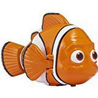 Bandai Finding Dory Marlin Swigglefish