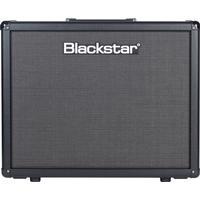 Blackstar, Series One 212