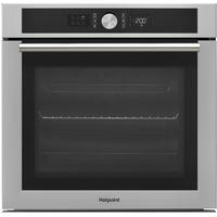 Hotpoint Class 4 SI4 854 H IX Stainless Steel