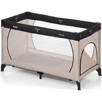 Hauck Dream'n Play Plus
