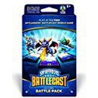 Skylanders Battlecast Battle Pack A