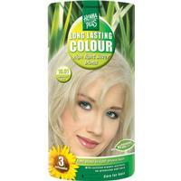 Henna Plus Hennaplus 10.01 Hårfarve Highlight (40 ml)