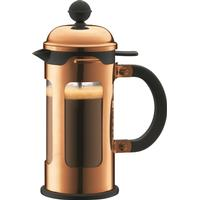 Bodum Chambord French Press 3 Cup
