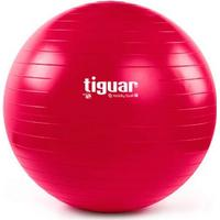 Tiguar Body Ball 3S 60cm