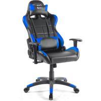 NorthQ NQ-100 Gaming Chair